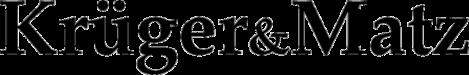 K&M-Logo