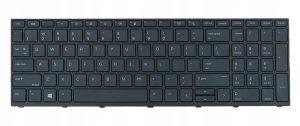 Klawiatura do HP ProBook 470 G5