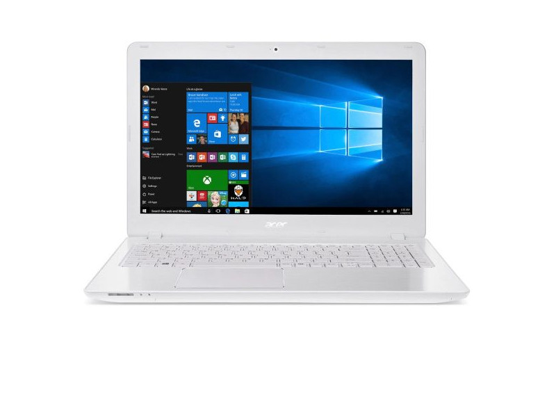 ACER F5