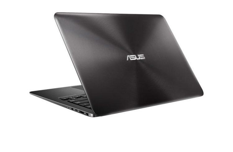 ASUS UX305L
