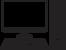 SKŁADAK-Logo