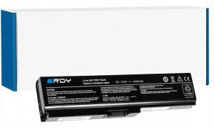 Bateria RDY 4400 mAh TS03V2RDY