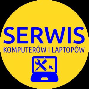 SKiL-Logo
