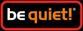 BeQuiet-Logo