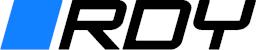 RDY-Logo