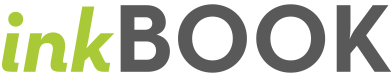 inkBOOK-Logo