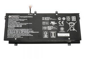Bateria CN03XL