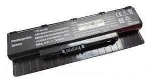 Bateria do ASUS N56V