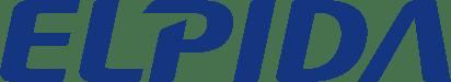 ELPIDIA-Logo