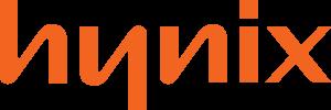 HYNIX-Logo