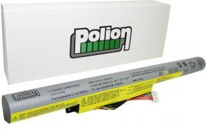 Bateria - POLION L12S4K01