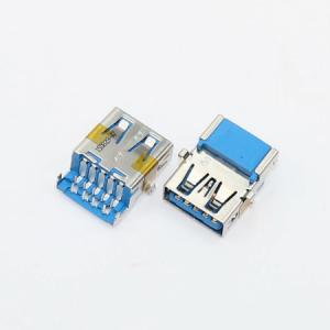 Gniazdo USB 3.0