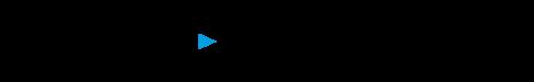 HYPERBOOK-Logo