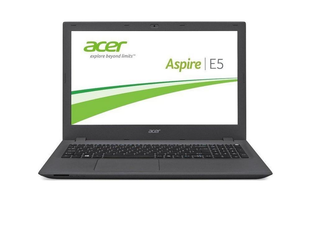 ACER E5-773G