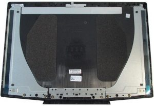Używana oryginalna klapa do DELL 15 G3 (stan A-) - 0747KP